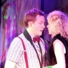 saucyjackandthespacevixens_LST_Saucy-Jack-Production-Shots-20130804-024_PHOTO_CREDIT_GEORGIE_GILLARD.JPG