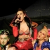 saucyjackandthespacevixens_Leven_Productions_space_vixen_17_-_saucy_jack_and_the_space_vixens_edinburgh_fringe_2014.jpg
